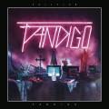 CDCallejon / Fandigo / Digipack
