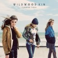 CDWildwood Kin / Turning Tides