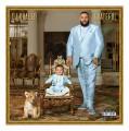 LPDJ Khaled / Grateful / Vinyl