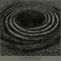 LPLurking Fear / Out Of The Voiceless Grave / Vinyl