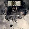 2LPDagoba / Black Nova / Vinyl / 2LP