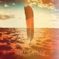 LPRudd Xavier / Spirit Bird / Vinyl