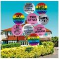 2LPSaint Etienne / Home Counties / Vinyl / 2LP