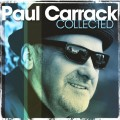 3CDCarrack Paul / Collected / 3CD