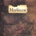 CDFields Of The Nephilim / Nephilim