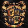 2LPRunning Wild / Blazon Stone / Vinyl / 2LP / Reedice