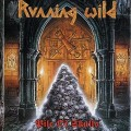 2LPRunning Wild / Pile Of Skulls / Vinyl / 2LP / Reedice