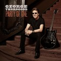 CDThorogood George / Party Of One / Digipack