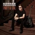 LPThorogood George / Party Of One / Vinyl