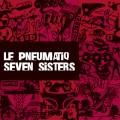 CDLe Pneumatiq / Seven Sisters