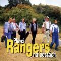 CDRangers/Plavci / Rangers na cestách