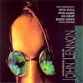 CDLennon John / Music Of John Lennon / Instrumental Hits