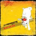 CDLe Pneumatiq / Beat Safari