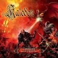 CDKaledon / Carnagus:Emperor Of The Darkness / Digipack