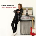 CDNorman Chris / Don't Knock The Rock