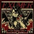 CDExumer / Raging Tides
