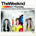 2LPWeeknd / Thursday / Vinyl / 2LP