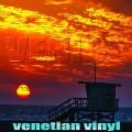 2LPVenice / Venetian Vinyl / Vinyl / 2LP