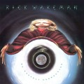 LPWakeman Rick / No Earthly Connection / Vinyl