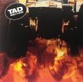 LPTAD / Salt Lick / Vinyl