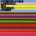 LPStereophonics / Language.Sex.Violence.Other? / Vinyl