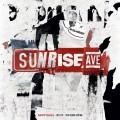 2LPSunrise Avenue / Fairytales / Best Of 2006-2014 / Vinyl / 2LP