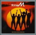 LPBoney M / Boonoonoonoos / Vinyl
