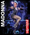 Blu-RayMadonna / Rebel Heart Tour / Blu-Ray