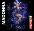 CD/DVDMadonna / Rebel Heart Tour / CD+DVD / Digipack