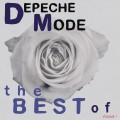 3LPDepeche Mode / Best Of Vol.1 / Vinyl / 3LP
