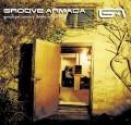 3LPGroove Armada / Goodbye Country / Hello Nightclub / Vinyl / 3LP