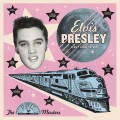 LPPresley Elvis / Boy From Tupelo:The Sun Masters / Vinyl