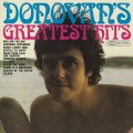 LPDonovan / Greatest Hits / Vinyl