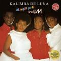 LPBoney M / Kalimba de Luna / Vinyl