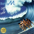 LPBoney M / Oceans Of Fantasy / Vinyl