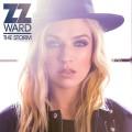 CDWard ZZ / Storm