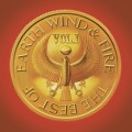 LPEarth, Wind & Fire / Greatest Hits Vol.1 / Vinyl