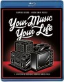 Blu-RayVarious / Your Music Your Life / Blu-Ray