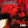 CDKrabathor / Lies / Rise Of Brutality