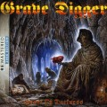 CDGrave Digger / Heart Of Darkness