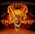 2CDVarious / Louder Than The Dragon / 2CD / Digipack