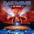 3LPIron Maiden / En Vivo! / Vinyl / 3LP