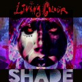 CDLiving Colour / Shade / Digipack