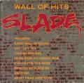 CDSlade / Wall Of Hits
