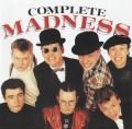 CDMadness / Complete Madness