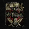 LPPowerwolf / Bible Of The Beast / Vinyl /