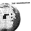 LPLCD Soundsystem / LCD Soundsystem / Vinyl