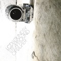 CDLCD Soundsystem / Sound Of Silver