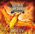 LPBlack Country Communion / BCCIV / Vinyl / 1 Bonus Track