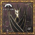 LPEpitaph / Claws / Vinyl